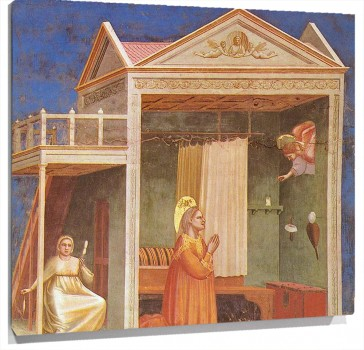 Giotto_-_Scrovegni_-_[03]_-_Annunciation_to_St_Anne.jpg